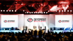 5 Reasons You Should Attend SkySprout Summit This Summer