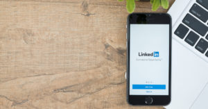Getting the Most Out of LinkedIn: Our Tips to Maximize Your User Experience