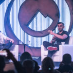 Gary Vaynerchuk's Fireside Chat at SkySprout Summit
